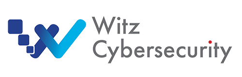 Witz Cybersecuirty